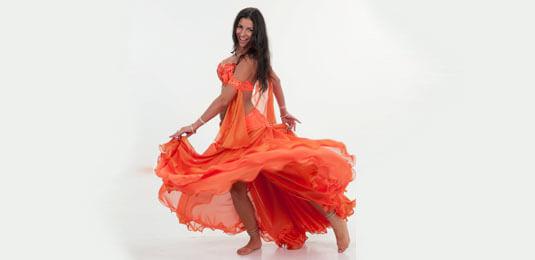 אבישג רקדנית הבטן של ישראל טלפון:050-9992196