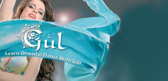 חאפלה מזרחית עם רקדנית הבטן גול 072-3921200 הנחה מיוחדת ללקוחות האתר