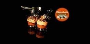 שוקולוקו מתנה מיוחדת ושוקולדית לכלה בשווי ₪200