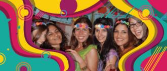 הילולים-מפעילות למסיבת רווקות:050-999-2451