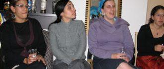 """לחודש הקרוב 999 ש""""ח בלבד ( לאזור המרכז) גרפולוגיה במסיבת רווקות לדתיות:050-999-2425"""