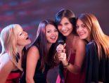 קריוקי למסיבת רווקות