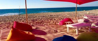 קארמה אוהל שאנטי בצבע ורד למסיבת רווקות :072-392-2551