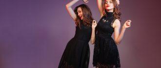מוגן: סטודיו לריקוד על עמוד חוזה רודריגז : **072-393-2371 **