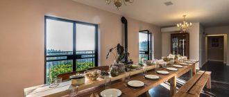 מסיבת רווקות עם השף שימי סרן: 072-3922545