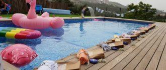 Telo Mare Beach Towels למסיבות רווקות :072-3921182