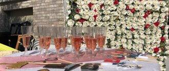 ציוד למסיבת רווקות – התוספות שיהפכו את המסיבה למושלמת