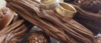 סדנת שוקולד – מלי'ס תפתיע אתכן במסיבת הרווקות הכי מתוקה בעולם! 072-393-8998