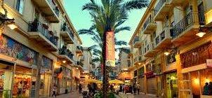 City Quest haifa למסיבת רווקות: 072-393-9039