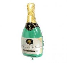 בלון שמפניה מיילר
