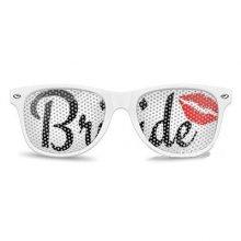 משקפיים כלה BRIDE