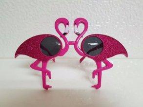משקפי פלמינגו