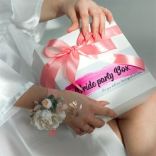 חבילות עיצוב למסיבת רווקות בסטייל