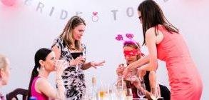 5 רעיונות למשחקים למסיבת רווקות
