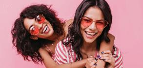 איך להפוך את מסיבת הרווקות של חברה שלך ל״וואו״ אחד גדול