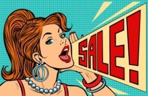 מחירים ומבצעים למסיבת רווקות חודש יולי אוגוסט 2021